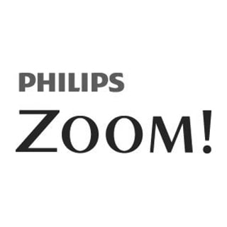 Phillips Zoom!
