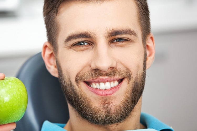 CEREC Digital Dentistry