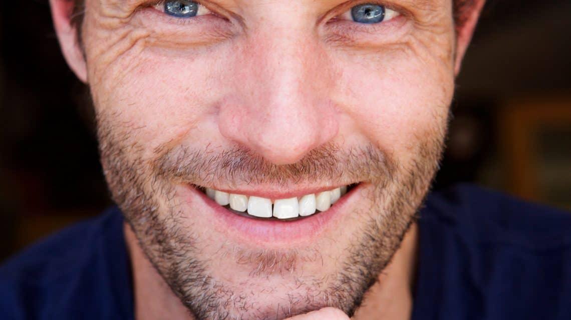 all on 4 dental implants cost hicksville ny