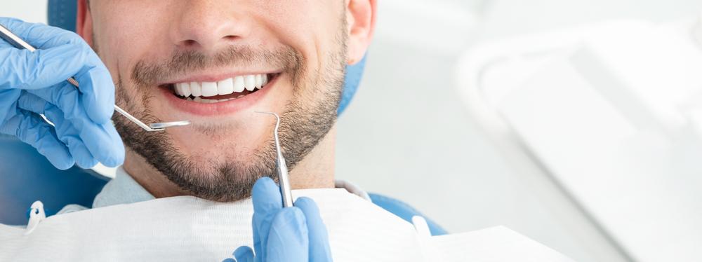 Hicksville Cosmetic Dentist