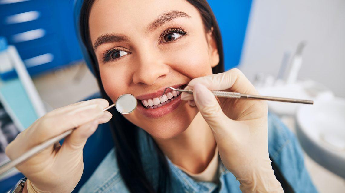 Family Dentist Hicksville